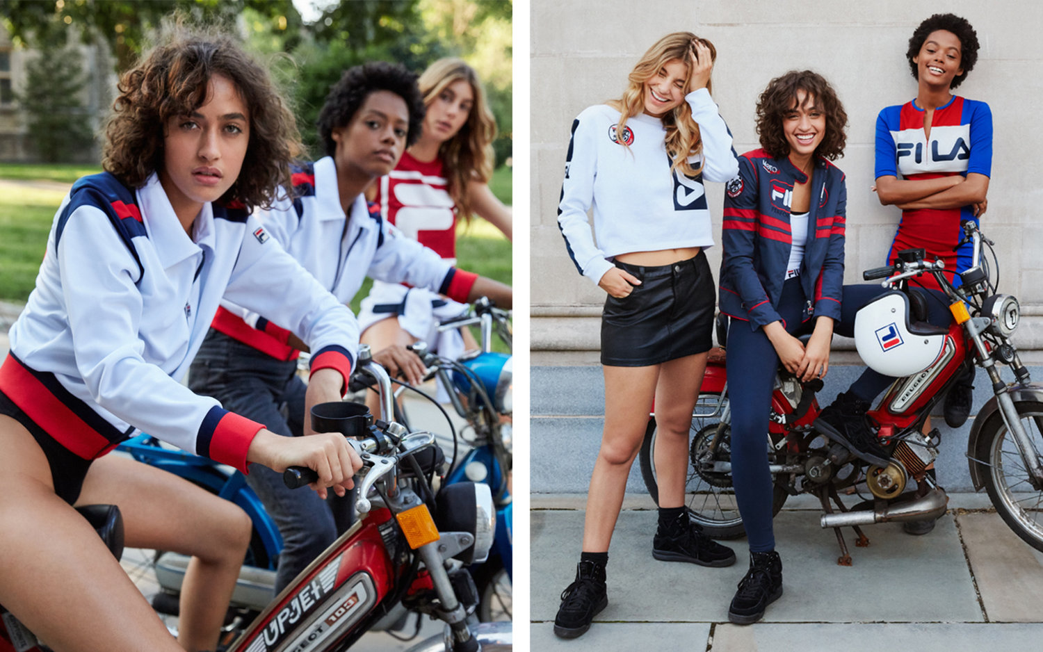 b0df385a96df ... fila-urban-outfitters-fall-2016-collection-03.jpg ...
