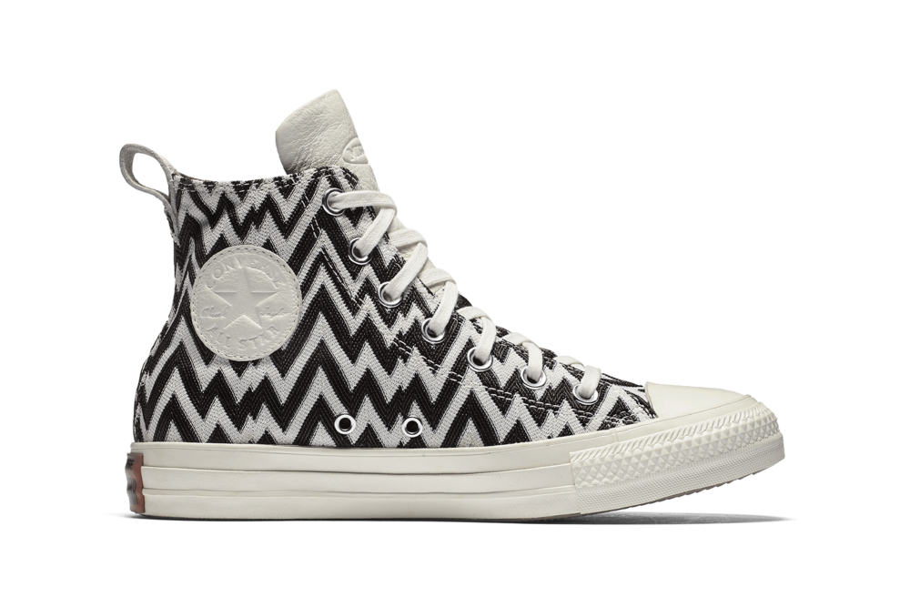converse-missoni-chuck-taylor-all-star-high-top-1.png