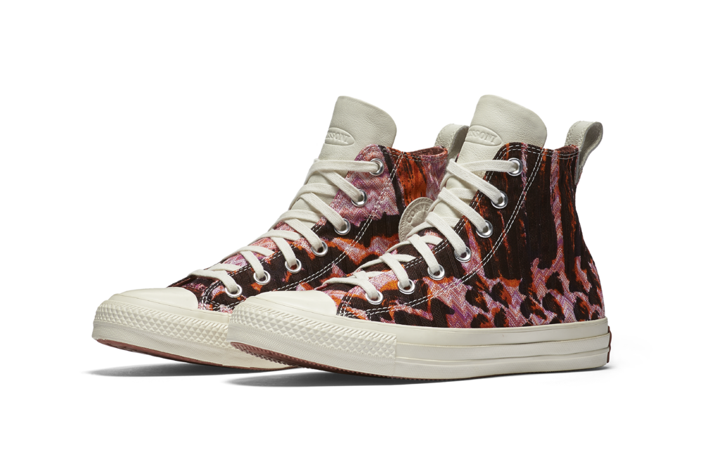 converse-missoni-chuck-taylor-all-star-high-top-6.png