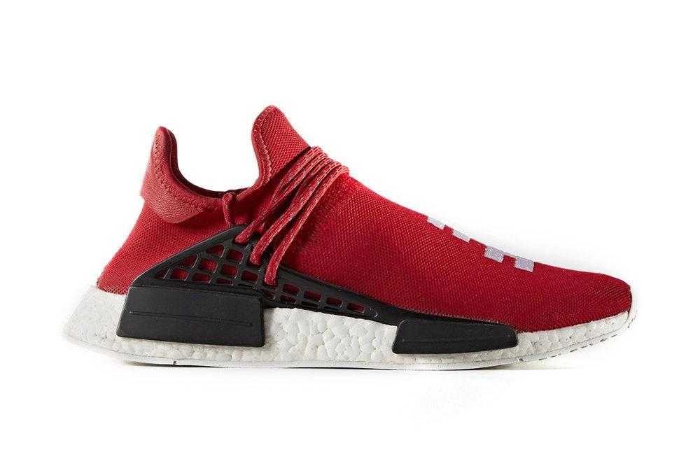 pharrell-williams-adidas-hu-nmd-five-new-colors-06.jpg