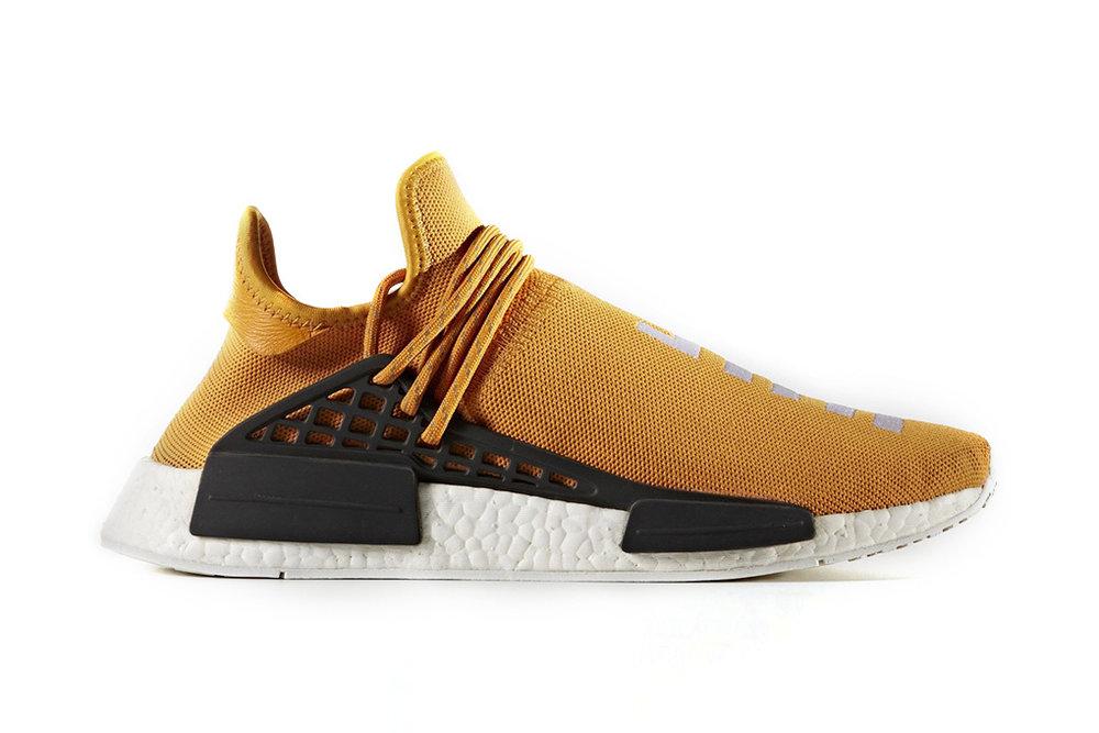 pharrell-williams-adidas-hu-nmd-five-new-colors-04.jpg