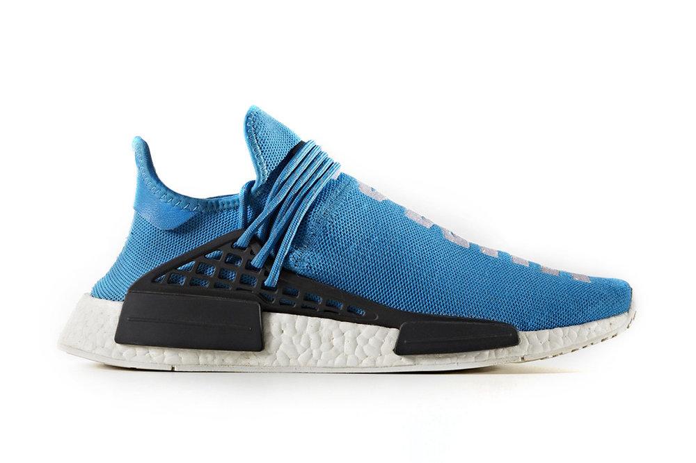 pharrell-williams-adidas-hu-nmd-five-new-colors-002.jpg