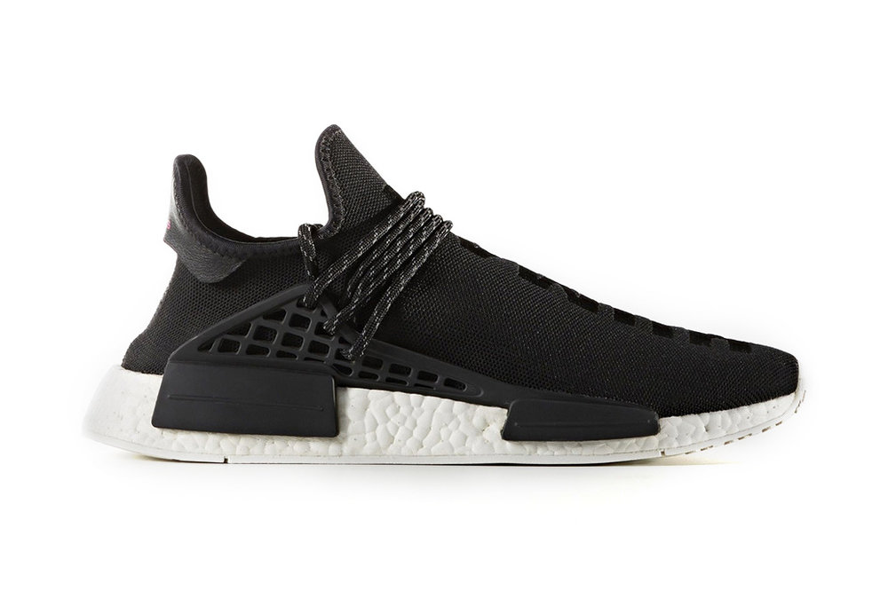 pharrell-williams-adidas-hu-nmd-five-new-colors-03.jpg