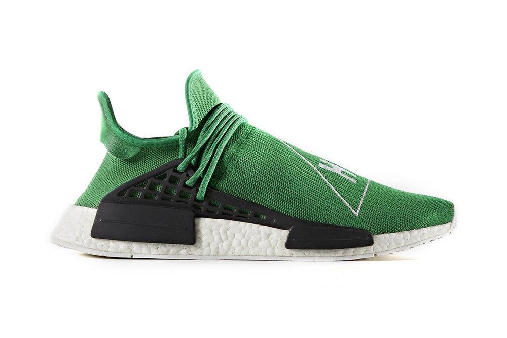 pharrell-williams-adidas-hu-nmd-five-new-colors-55.jpg