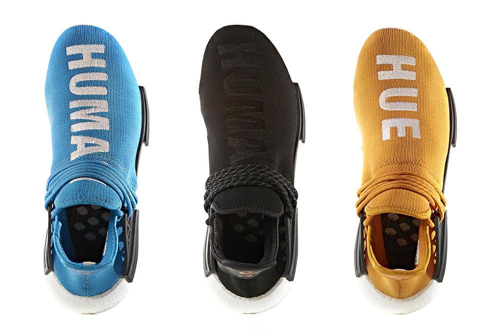 pharrell-williams-adidas-hu-nmd-five-new-colors-001.jpg