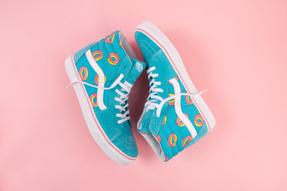 vans-odd-future-donut-print-footwear-1.jpg