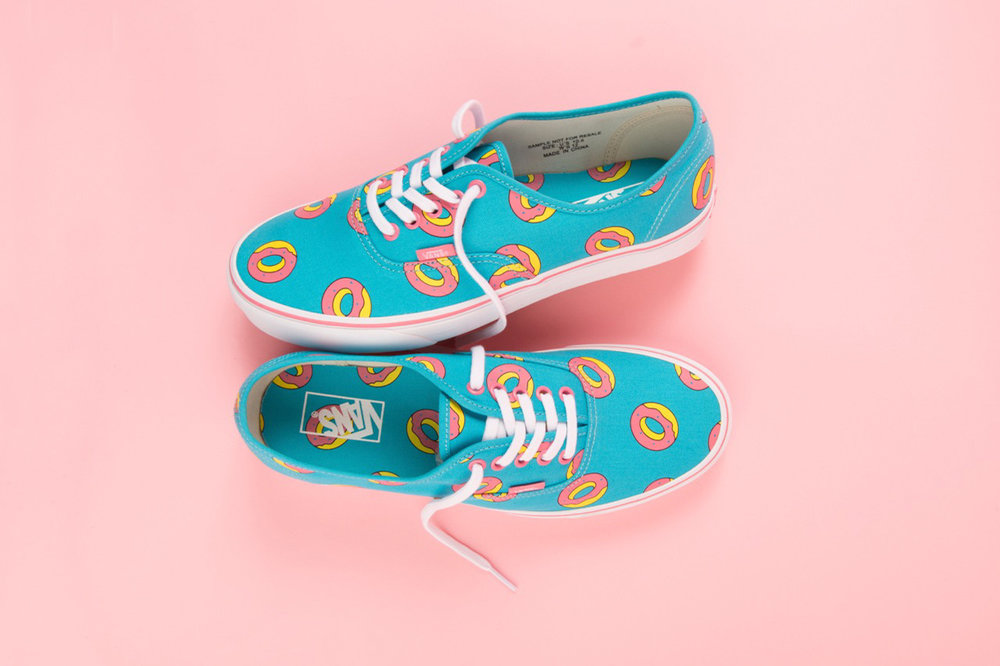 vans-odd-future-donut-print-footwear-2.jpg
