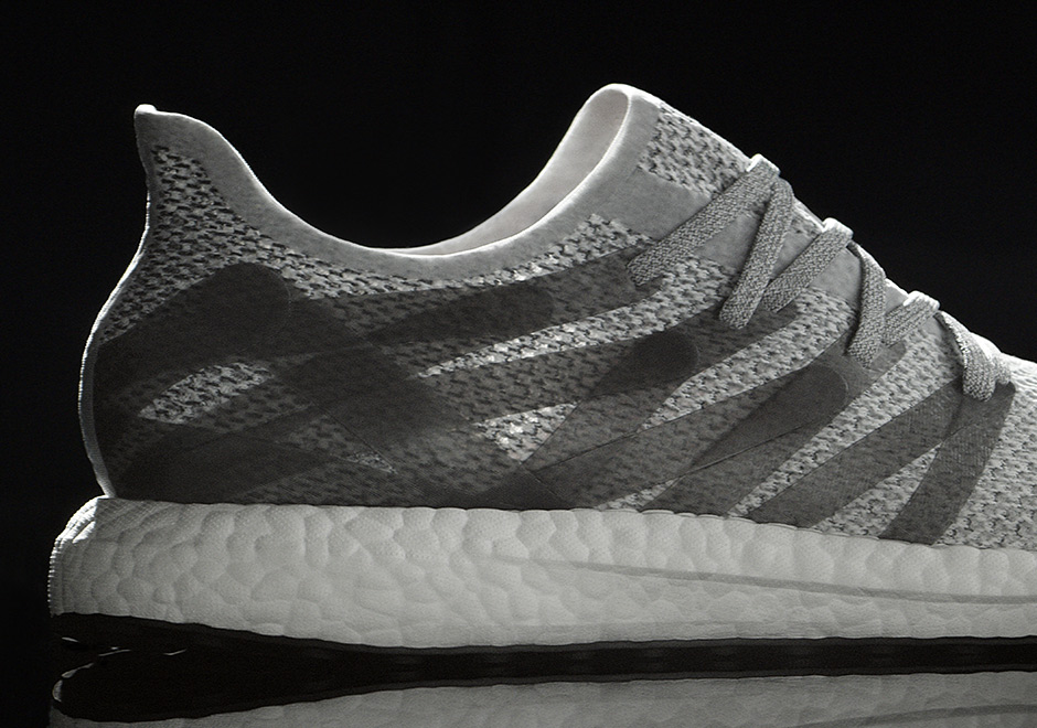 adidas-futurecraft-mfg-3.jpg