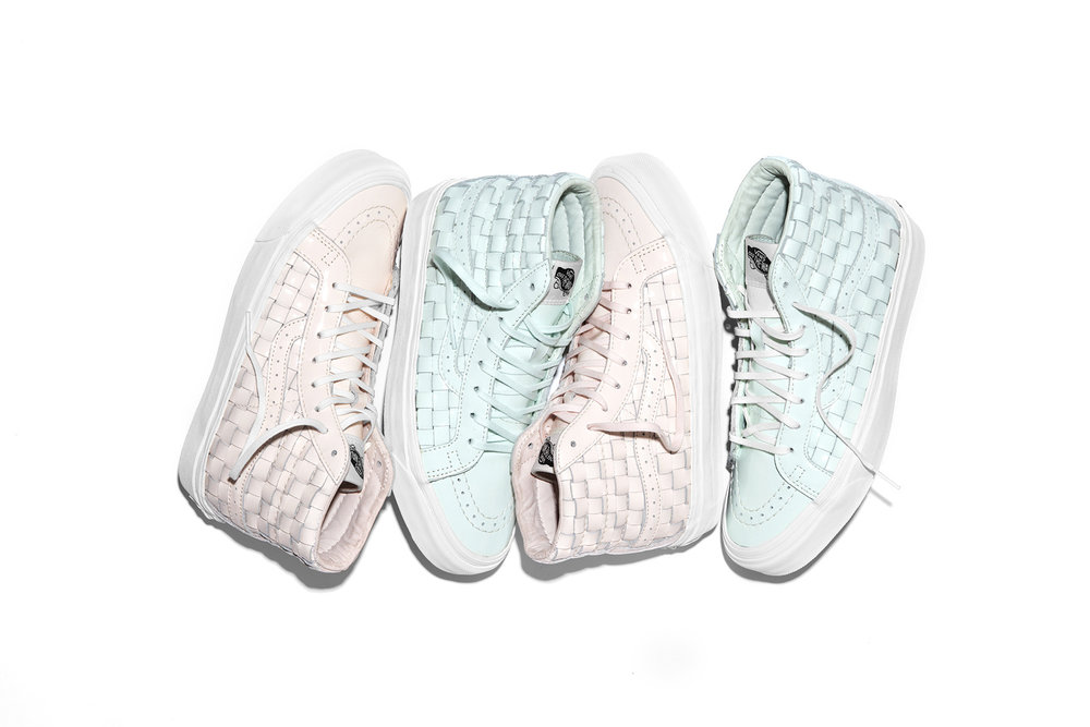 naked-vans-sk8-hi-collaboration-01.jpg