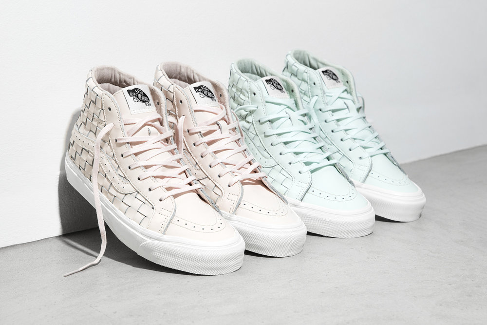 naked-vans-sk8-hi-collaboration-4.jpg