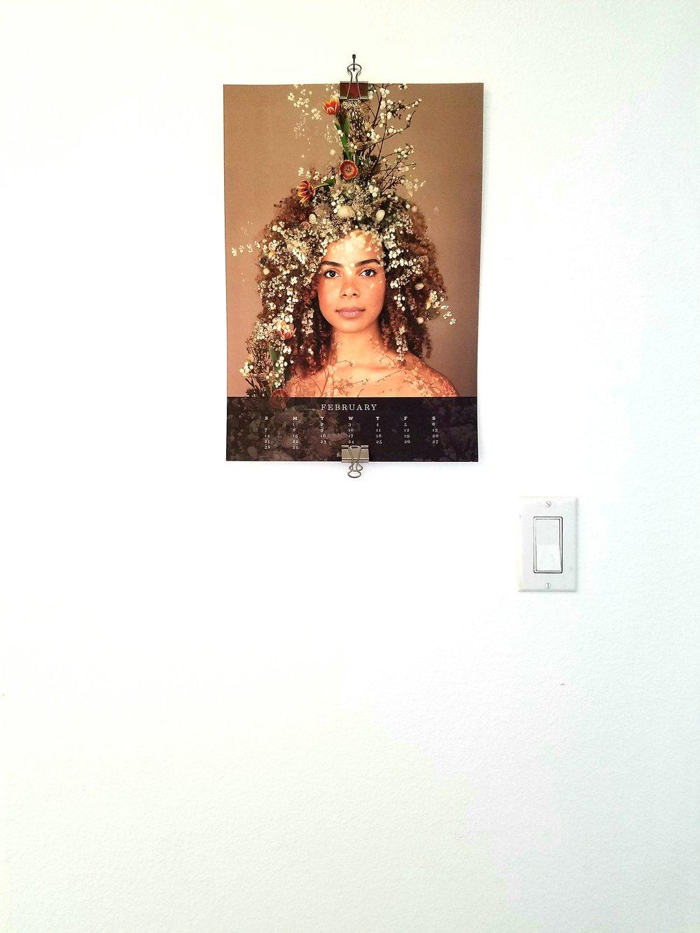 WhitneyAlix12.jpg