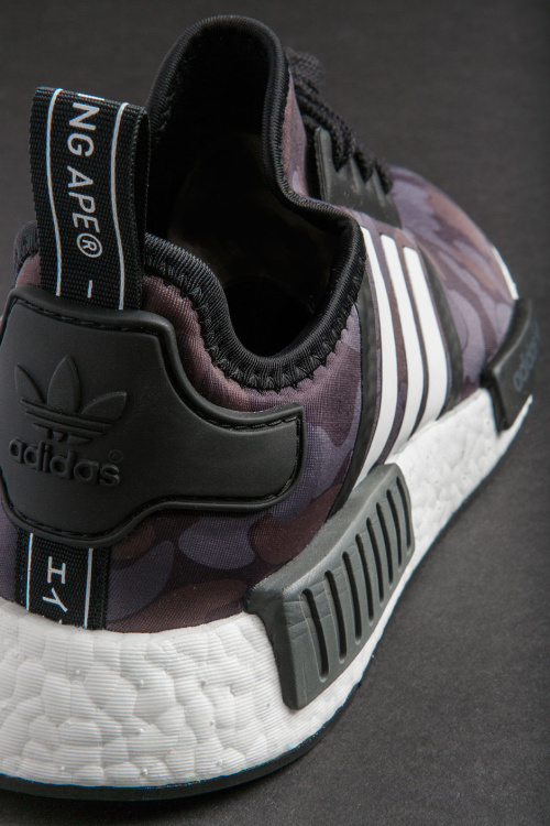 closer-look-a-bathing-ape-adidas-nmd-r1-10.jpg