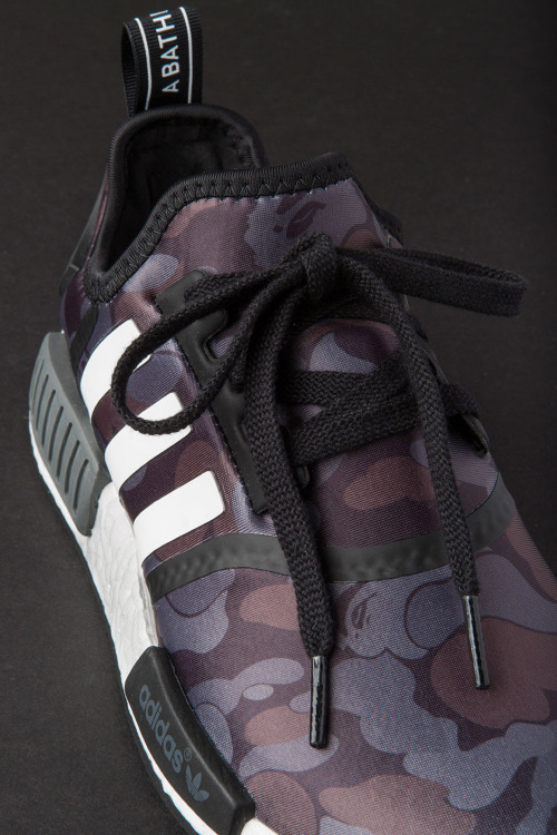 closer-look-a-bathing-ape-adidas-nmd-r1-8.jpg