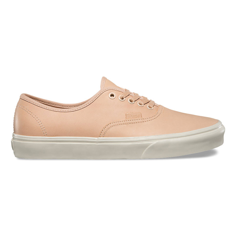 vans-era-vachetta-tan-leather.jpg