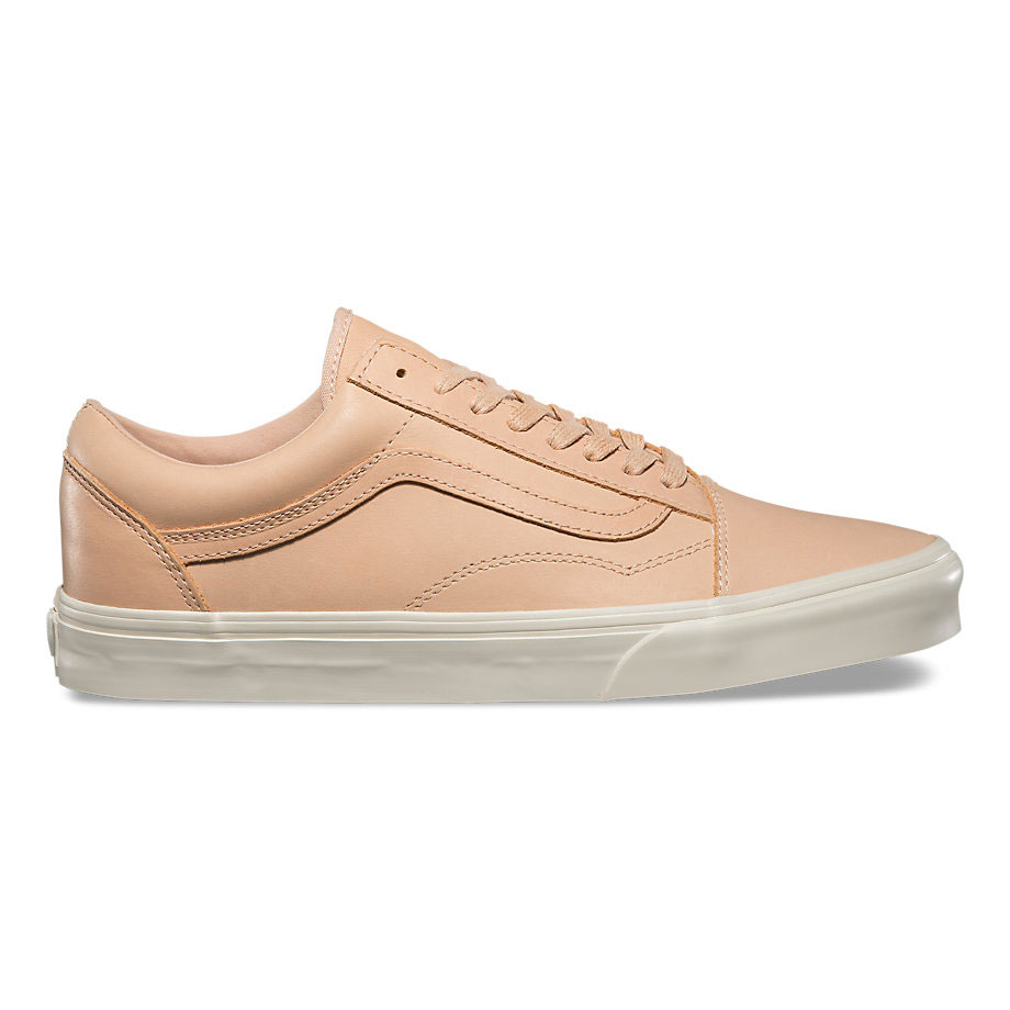 vans-old-skool-vachetta-tan-leather.jpg