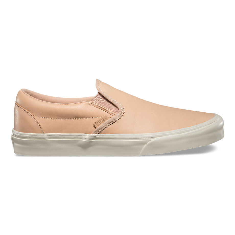 vans-slip-on-vachetta-tan-leather.jpg