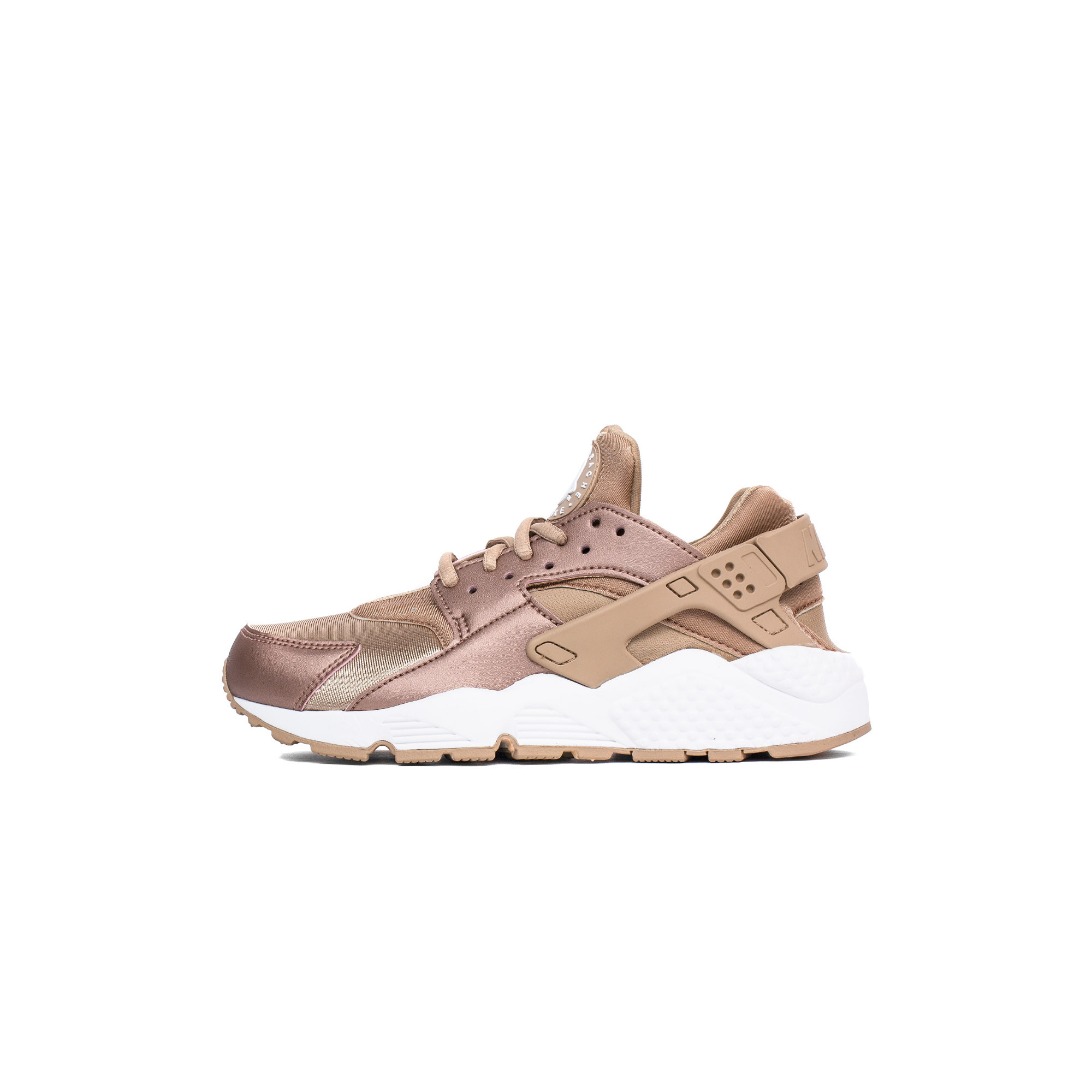 be3f91b8168b ... sale wish list nike womens air huarache run se metallic red bronze  fb214 899d0