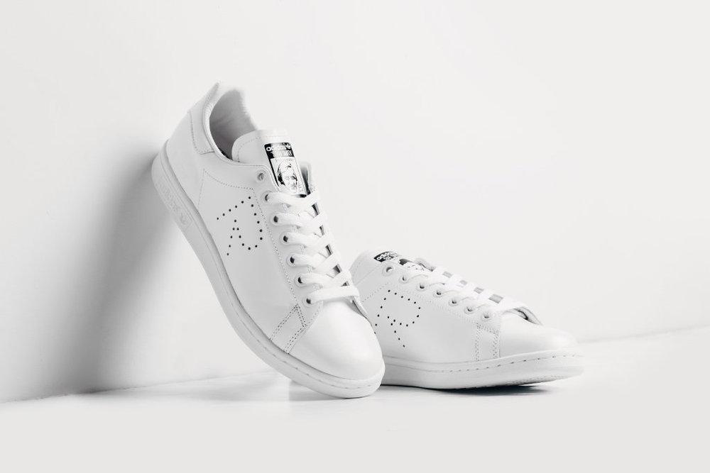 adidas-raf-simons-triple-white-stan-smith-1.jpg