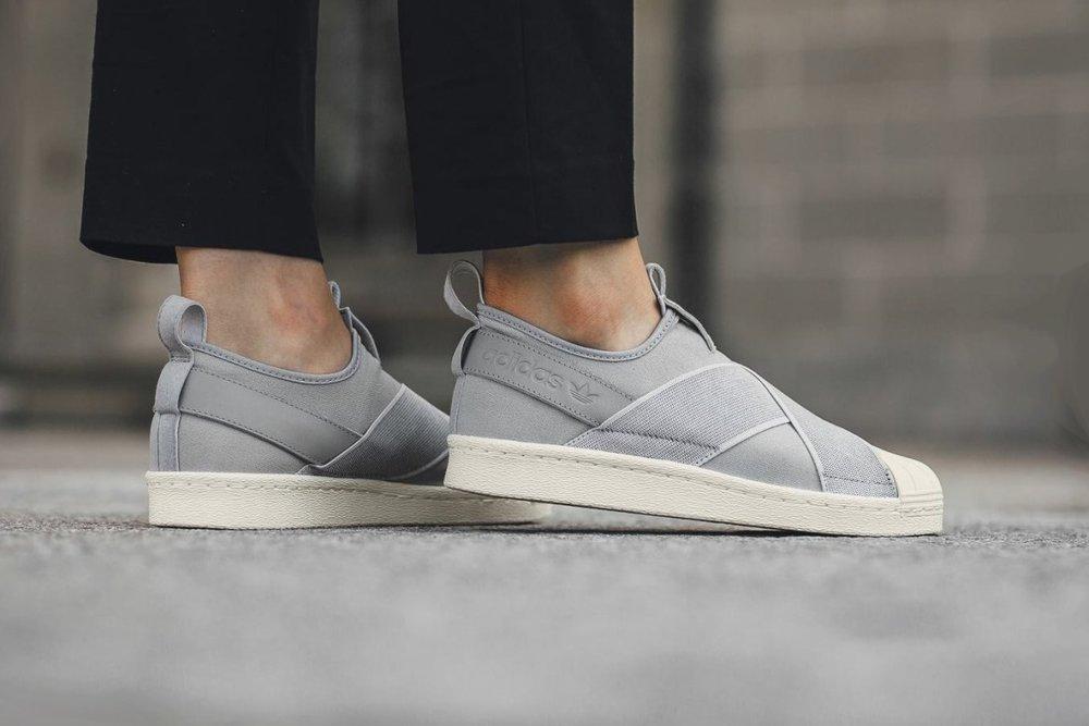 adidas-originals-superstar-slip-on-gets-a-light-grey-makeover-01-1170x780.jpg