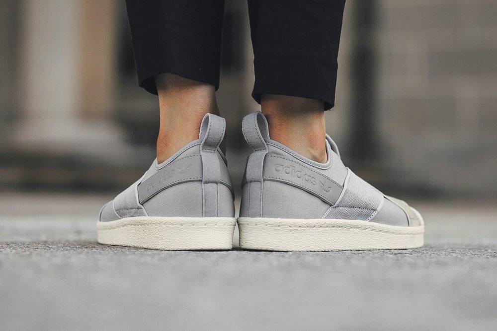 adidas-originals-superstar-slip-on-gets-a-light-grey-makeover-03-1170x780.jpg