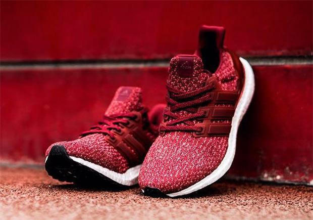 adidas-ultra-boost-3-red.jpg