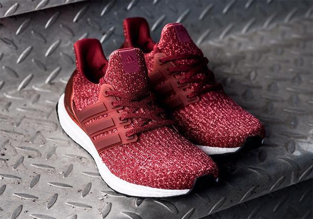 adidas-ultra-boost-3-red-2.jpg