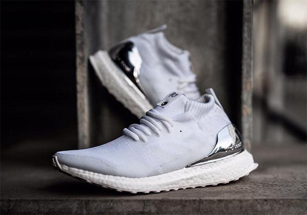 ronnie-fieg-kith-adidas-ultra-boost-white-silver-6.jpg