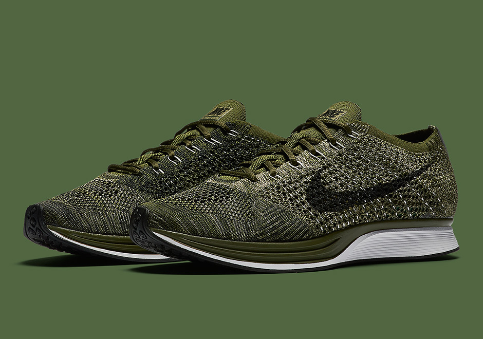 nike-flyknit-racer-rough-green-neutral-olive-sequoia-2.jpg