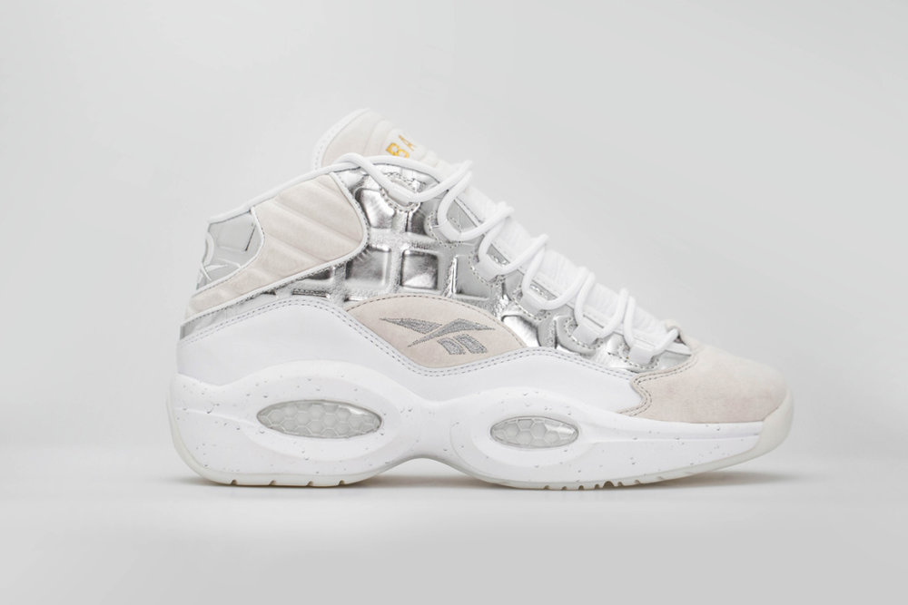 bait-reebok-question-mid-ice-cold-1.jpg