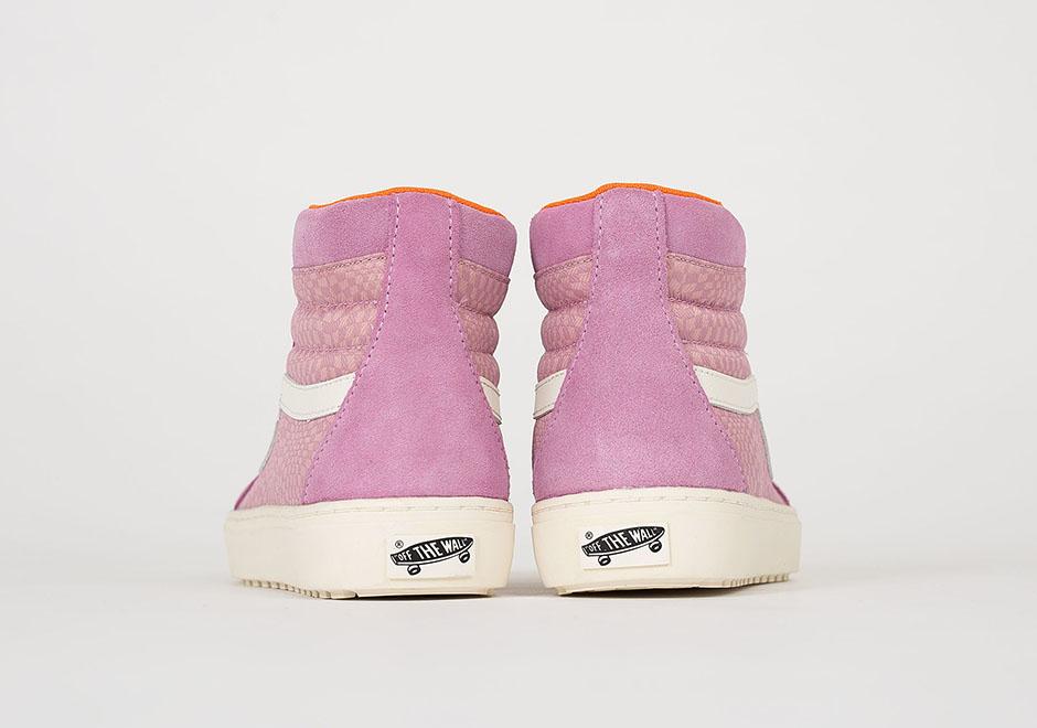 undercover-vans-sk8-hi-mte-pink-3.jpg