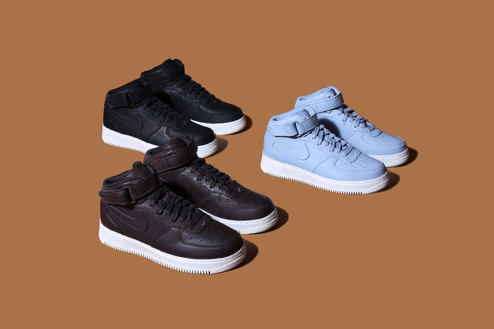 nikelab-2016-fall-air-force-1-1.jpg