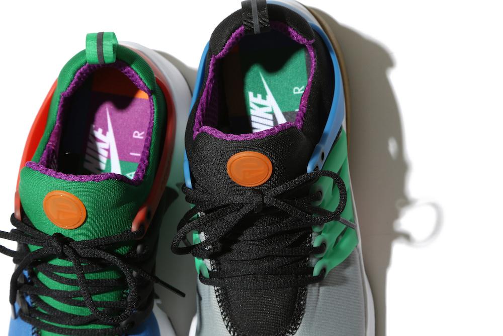 Image: Nike