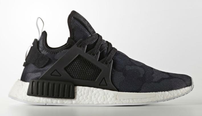 adidas-nmd-xr1-camo-black-1_d8aeo7.jpg
