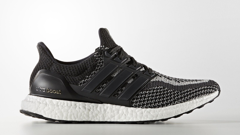 adidas-ultra-boost-black-reflective.jpg