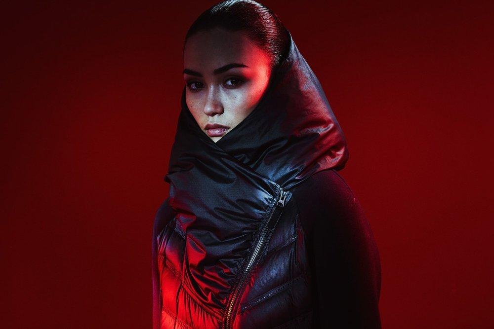 Images: NikeWomen