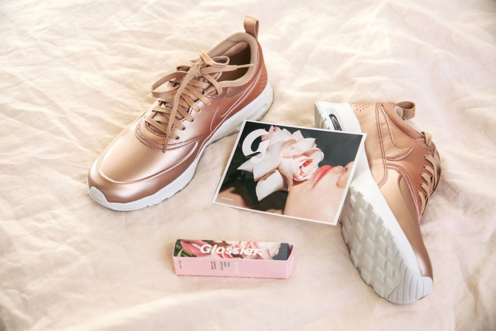 nike-x-bandier-release-rose-gold-collection-07-1170x780.jpg