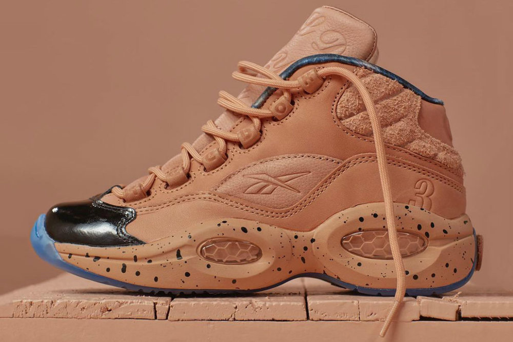 melody-ehsani-debuts-exclusive-reebok-question-featuring-allen-iversons-wife-daughters-03-1170x780.jpg