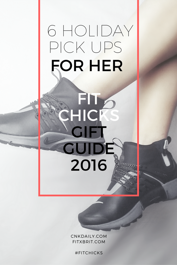 Fit-Chicks-2016-Holiday-Gift-Guide.png