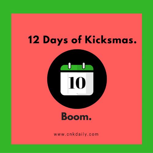 CNK-12-Days-Kicksmas-10