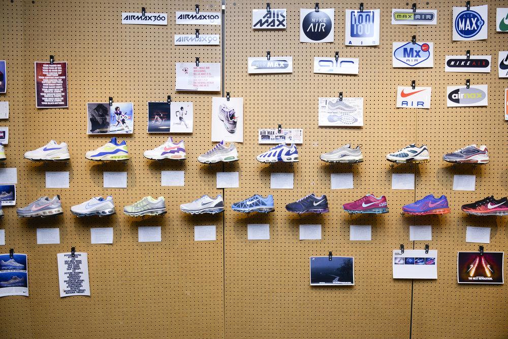 CNK-Nike-HQ-4.jpg
