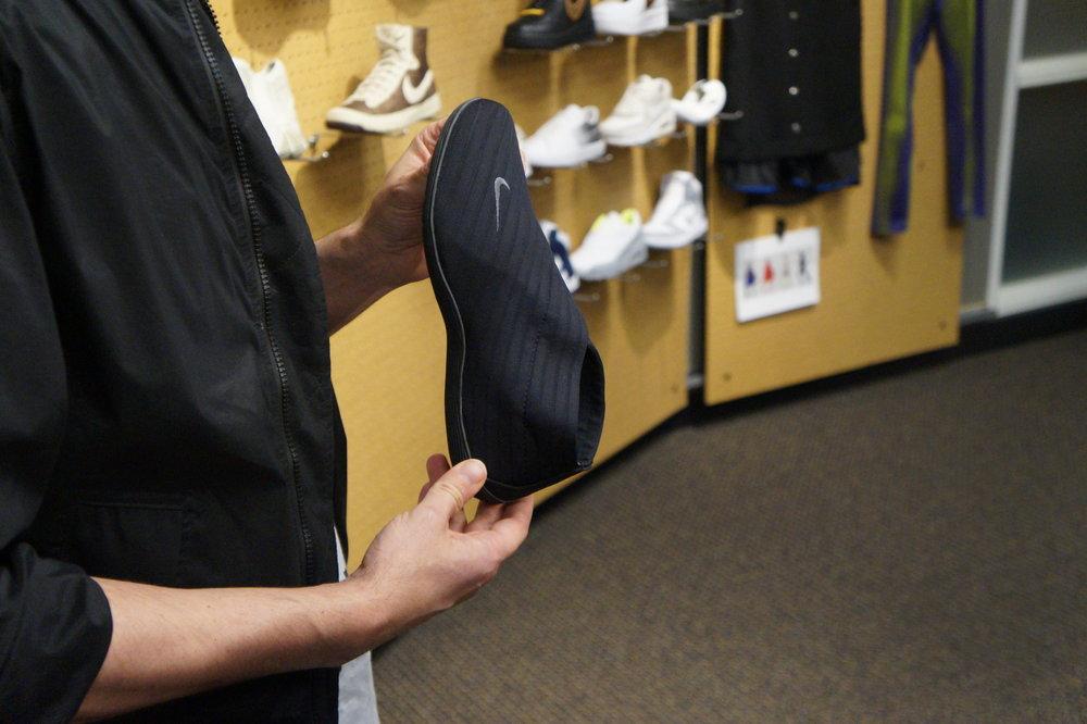 CNK-Nike-HQ-DNA-3.jpg