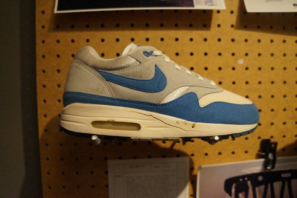 CNK-Nike-HQ-DNA-11.jpg