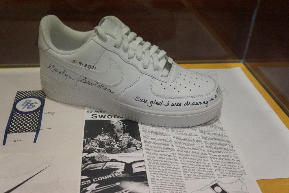 CNK-Nike-HQ-12.jpg