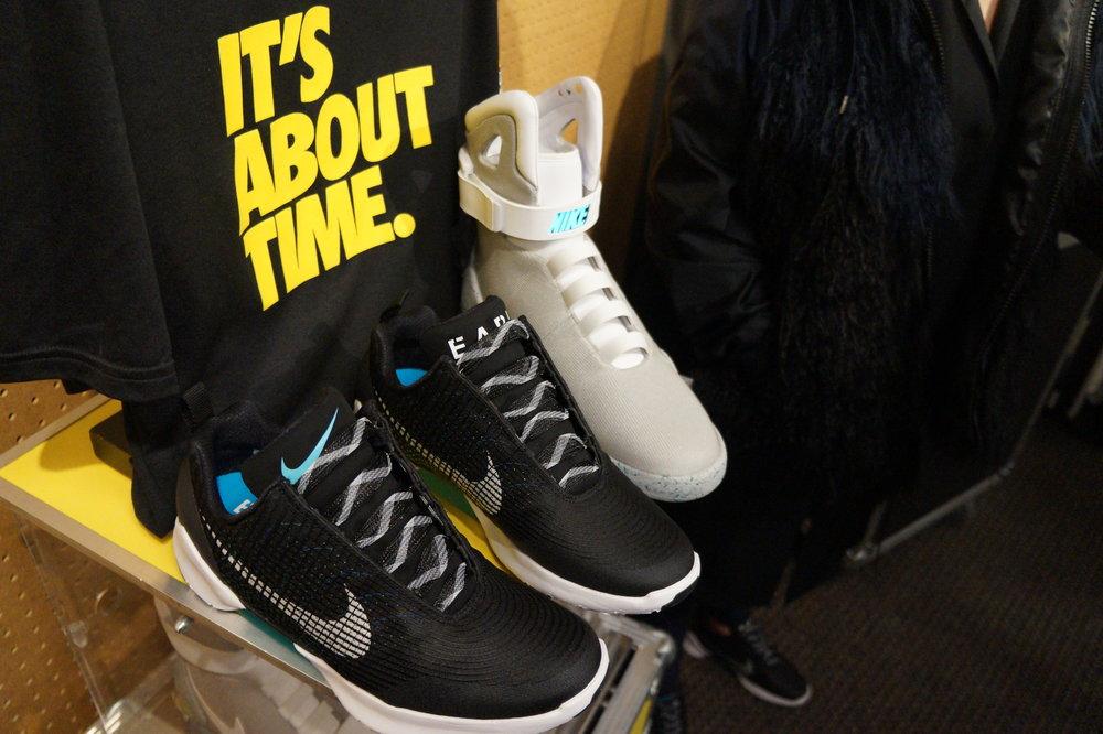 CNK-Nike-HQ-10.jpg