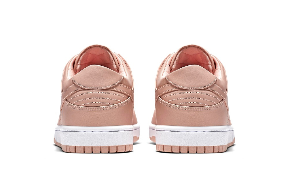 nikelab-dunk-luxe-low-nude-leather-5.jpg