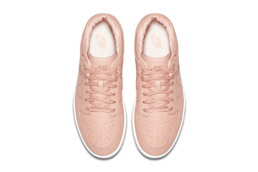nikelab-dunk-luxe-low-nude-leather-4.jpg