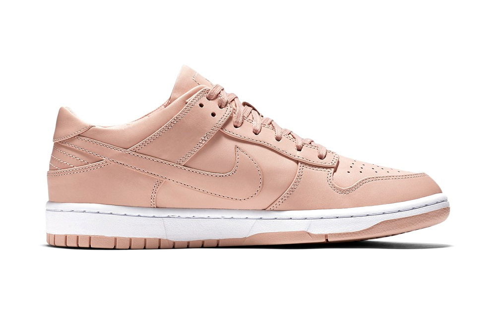 nikelab-dunk-luxe-low-nude-leather-3.jpg