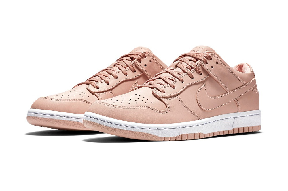 nikelab-dunk-luxe-low-nude-leather-2.jpg