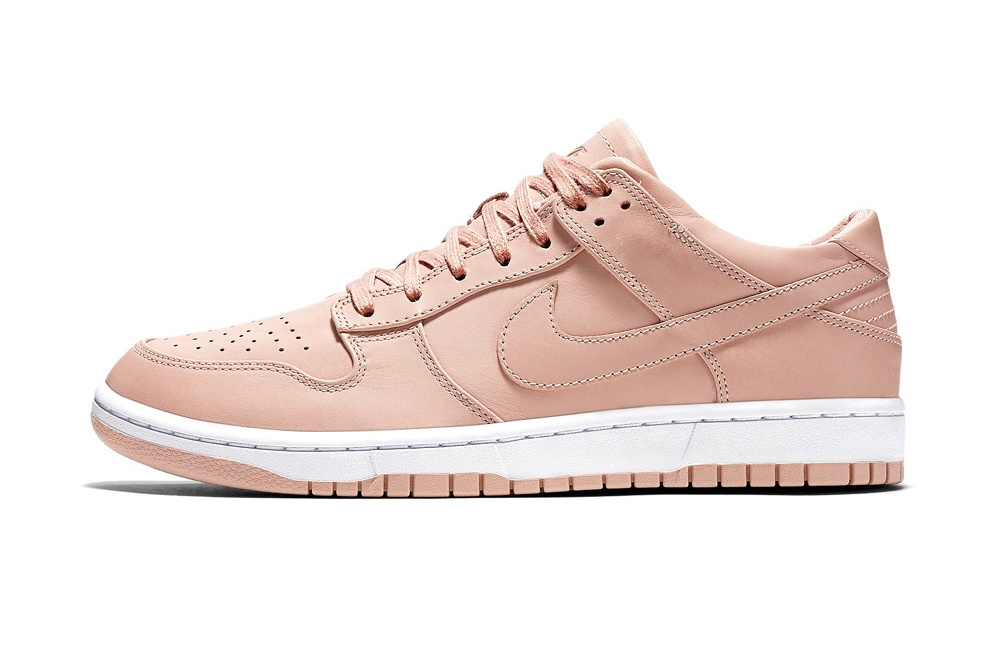 nikelab-dunk-luxe-low-nude-leather-1.jpg