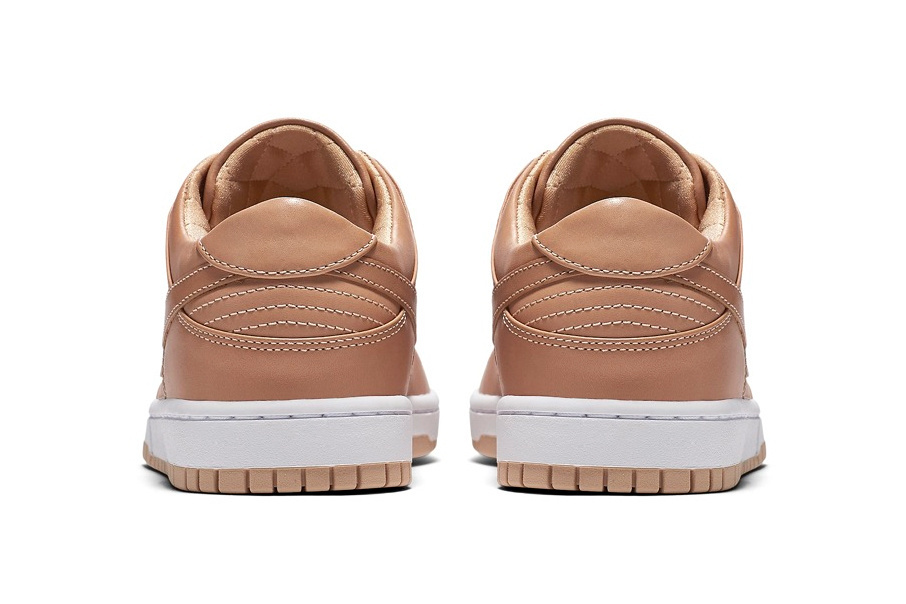nikelab-dunk-luxe-low-nude-leather-10.jpg